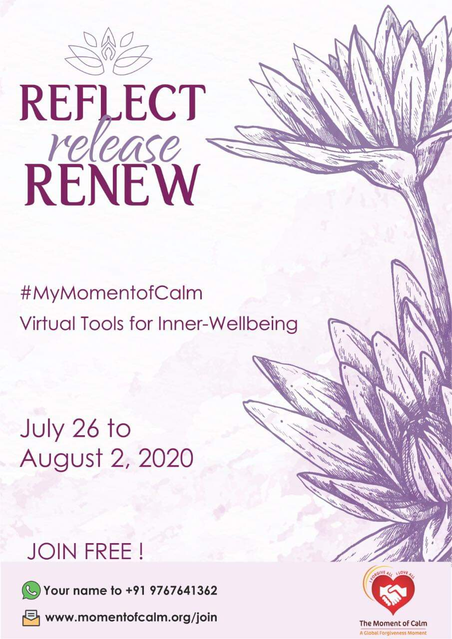 Refelect, Release, Renew_July 26 to 2nd Aug (1)